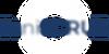 SaniScrub Logo