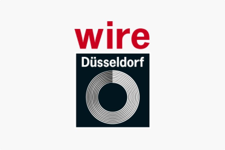 Visit Finkernagel at wire 2020