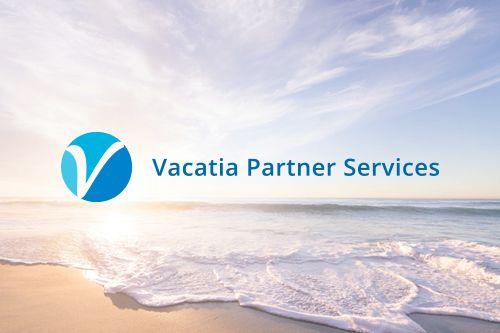 Vacatia Partner Services Logo