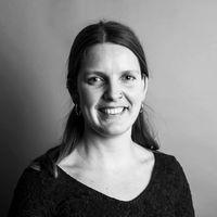 Mathilde Horn Andersen