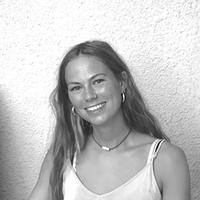 Emilie Mai Anderberg