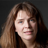 Marie Nørredam