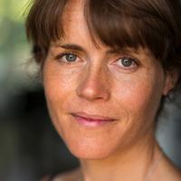 Hanne Winther Frederiksen
