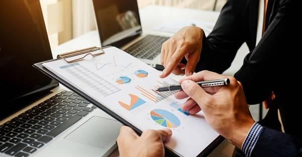 Mere effektive indkøbsprocesser med Business Central