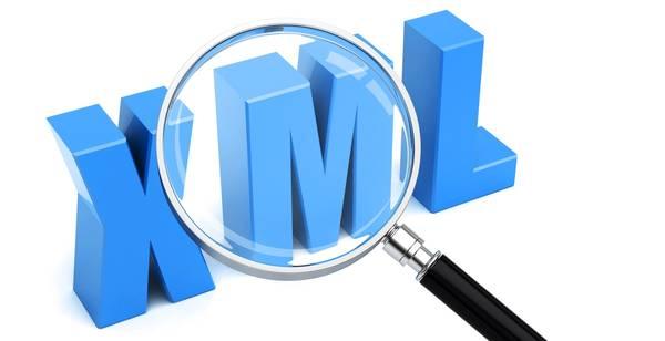 Continia XML Import
