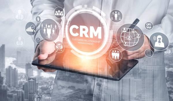 Mere effektiv og profitabel styring af dine kunder og leverandører med Business Central