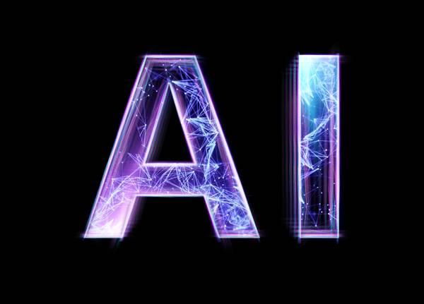 Business Central har også flere stykker kraftfuld AI indbygget i systemet