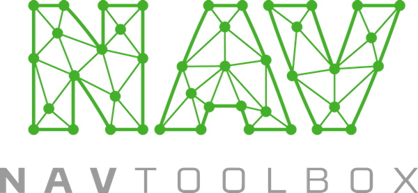 NAVToolbox tools for Microsoft NAV, Navision and Business Central realted to C/AL