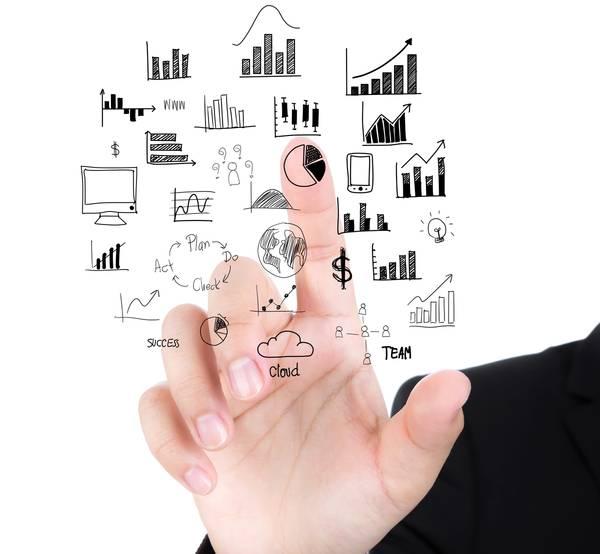 Dynamics 365 Business Central, integration med Microsoft 365 og Outlook