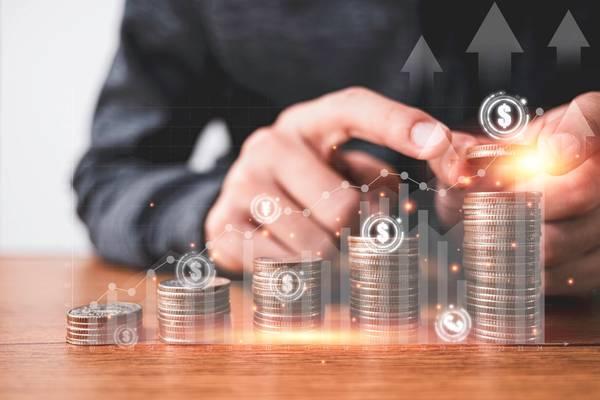 Effektiv økonomistyring med Business Central