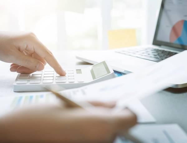 Administrer kundeopkrævninger og kreditnotaer direkte fra Microsoft Dynamics
