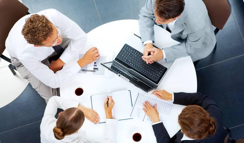 Service Rådgivning Analyse System Design Procesoptimering Implementering Træning Opgradering Projektledelse Support
