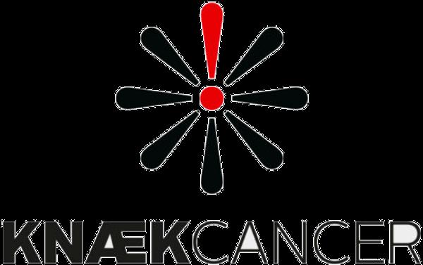 knæk cancer støtte af NaviLogic som levere Microsoft Dynamics 365 Business Solutions, NAV og Navision i Esbjerg, Jylland, Danmark, Norden, Europa og resten af verden
