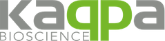 kappa bioscience microsoft nav busienss central navilogic partner support