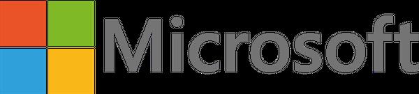 Microsoft logo Business Central partner NaviLogic, Microsoft Dynamics 365 Business Central, Power BI, Office