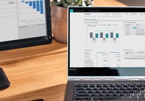 Få styr på og godkende dine faktura fra din browser