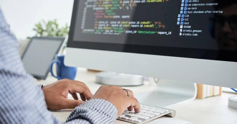 Bliv udvikler hos NaviLogic for at skabe ERP-løsninger med Dynamics 365 NAV og Business Central