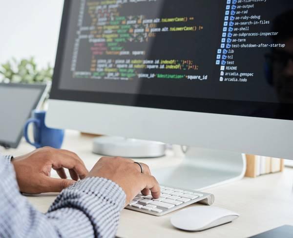 Søg dit næste job som Dynamics Business Central / NAV udvikler hos NaviLogic