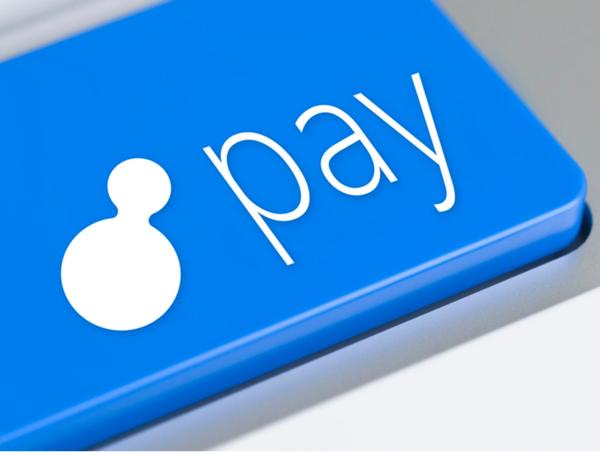 Continia Expense Management gør godkendelse af kvitteringer nemt