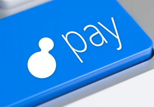 Continia Payment Managemnet direkt kommunikation med bank