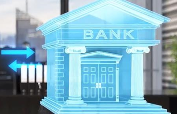 Send betalinger direkte fra Microsoft Dynamics til din bank