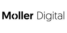Møller Digital-customer-image