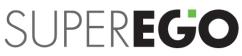 SuperEgo-customer-image