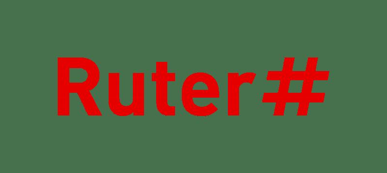 Ruter-customer-image