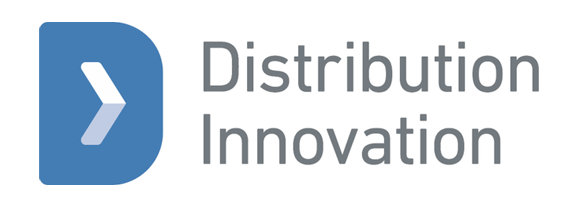 Distribution Innovation-customer-image