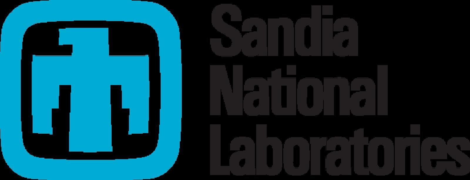 Sandia
