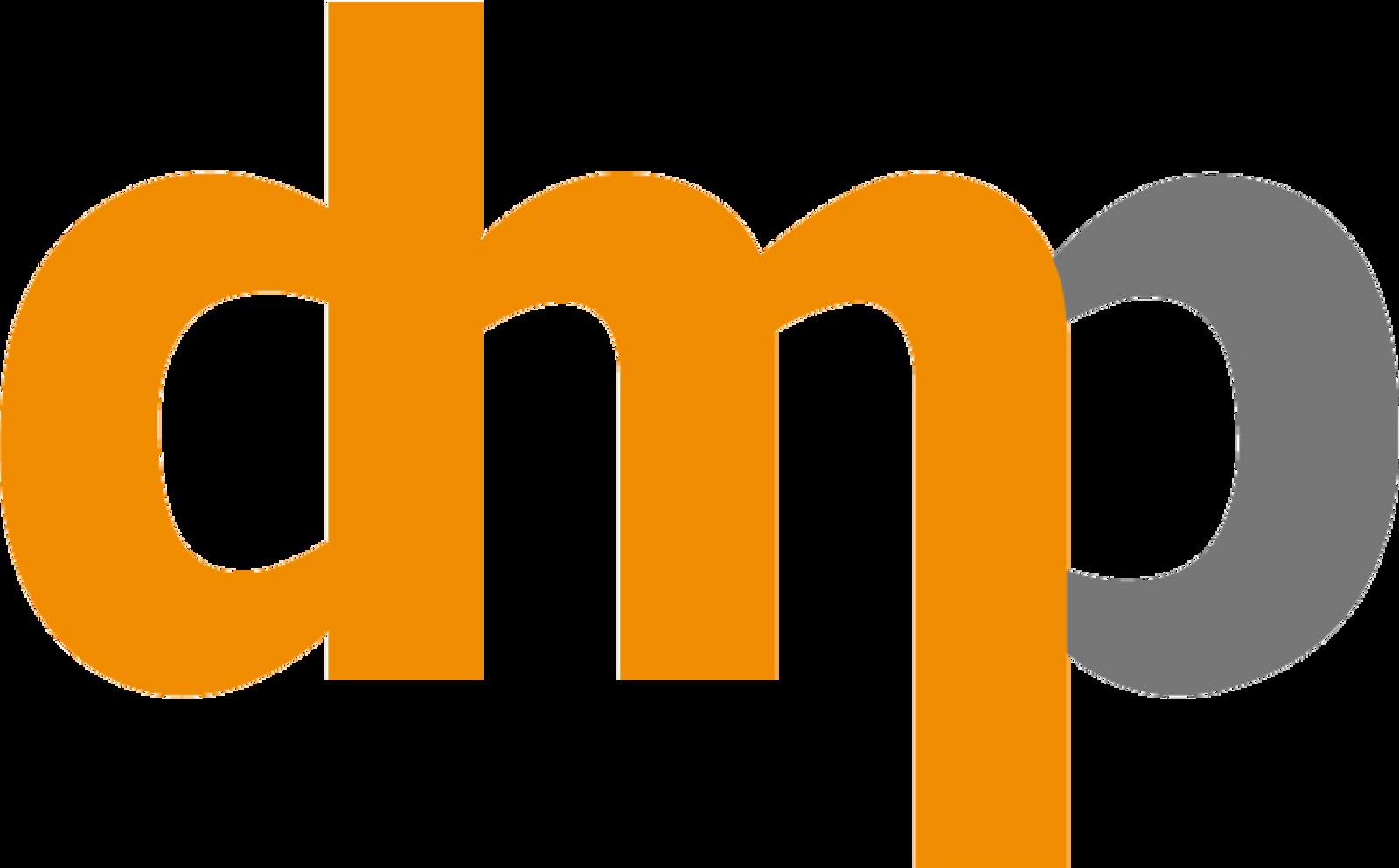 Exivity | DMP