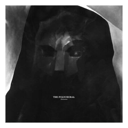 Monuman's next move, 'The Polychoral EP'