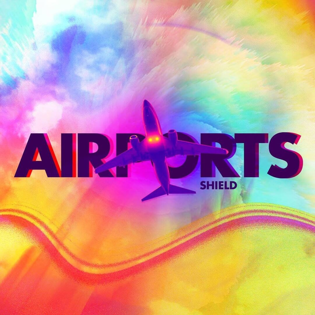 A look at Shield's Airports LP