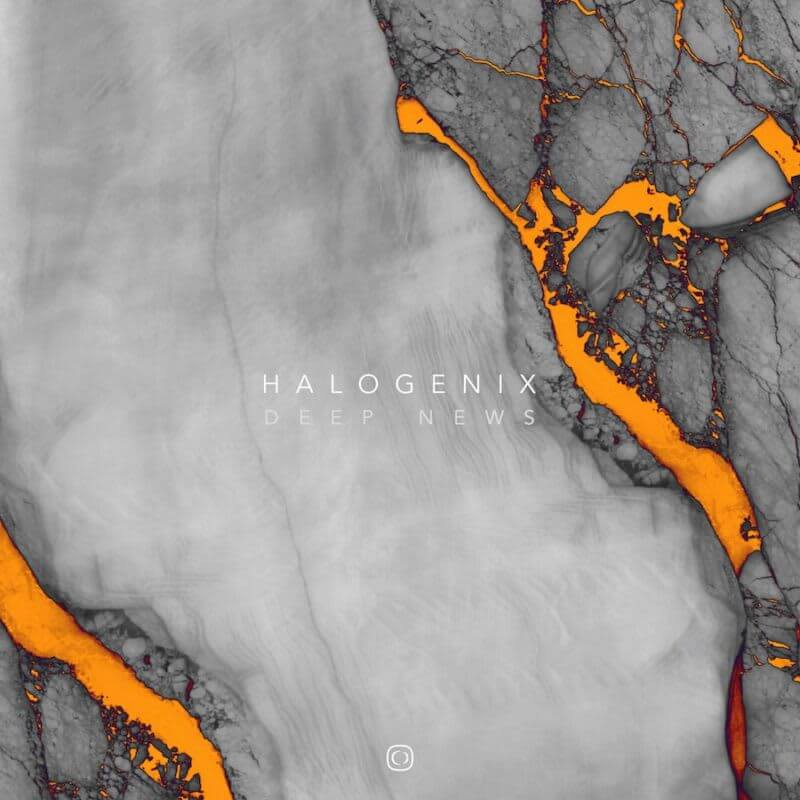A glimpse into Halogenix's Deep News EP