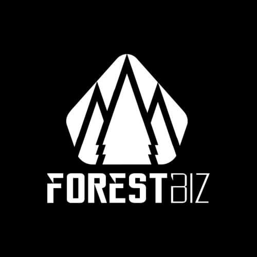 5 years of Forest Biz