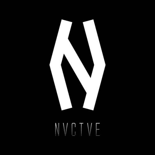 Some real talk with Nvctve