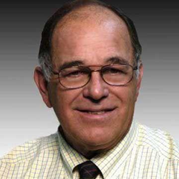 Eugene Shippen, MD