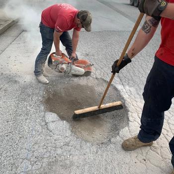 pothole-prior-to-repair