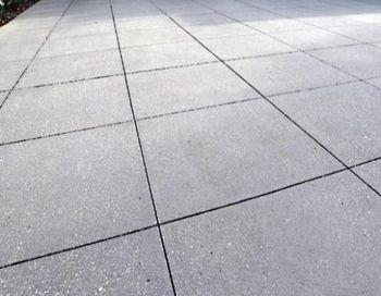 saw-cut-concrete