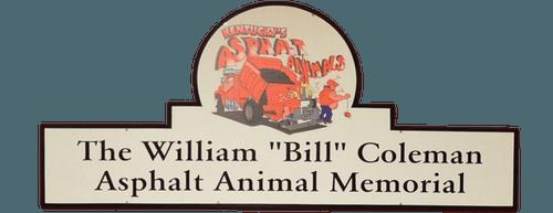 asphalt-animals-memorial-wall-2