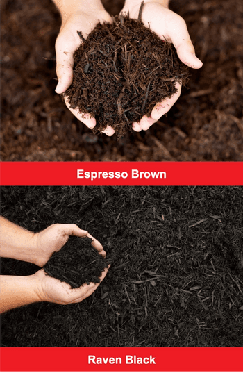 product-list-mulch-examples