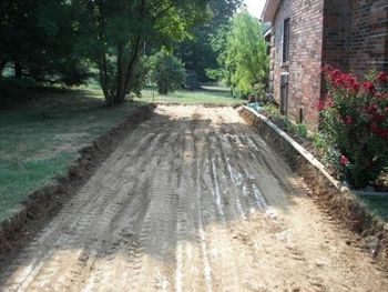 excavated-driveway-ready-for-rock-and-asphalt