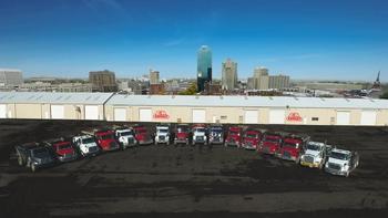 c-&-r-asphalt-truck-fleet