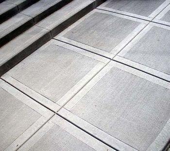 picture-frame-concrete