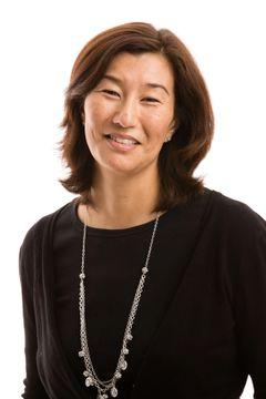 Martha Cheng