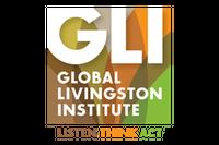 Global Livingston Institute
