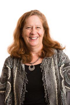 Margaret McLaren, PhD