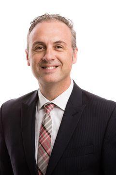 Alberto Prieto-Calixto, PhD