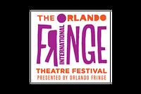 The Orlando Fringe Theatre Festival