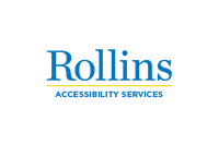 Rollins Accessibility Services